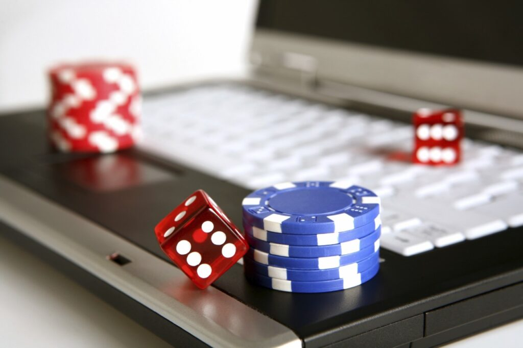 Online Casino Business – Protecting Your Online Casino Investment