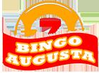 Bingo Augusta