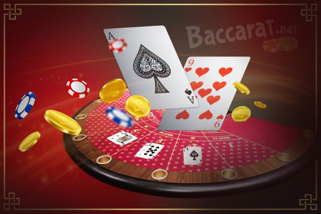 The Best Online Casino Tricks You Should Know